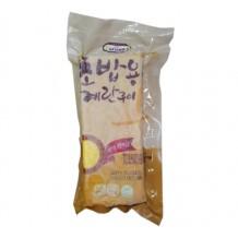 파머스 초밥용 계란구이(냉동 33절 500g 한국)