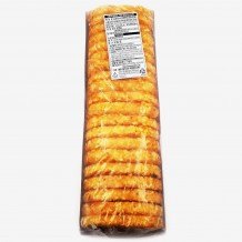 JRS 해쉬브라운(1.27kg)