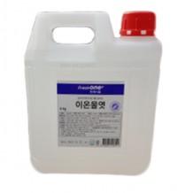 프레시원 이온물엿(페트/8kg)