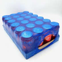 코카콜라 콜라 캔 (355ml * 24EA/BOX)