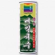 칠갑농산 건메밀국수(1Kg)