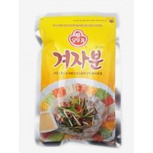 오뚜기 겨자분말(300g)