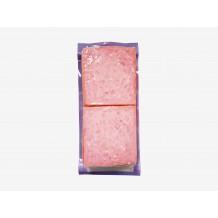 오뗄 스모크햄(냉장 슬라이스 1Kg 수입산)