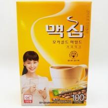 맥심 커피믹스(모카골드 12g*100T 1.2Kg)