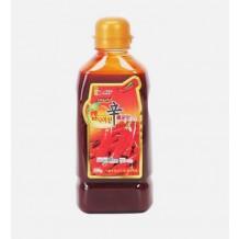 청우 캡사이신소스(매운맛 550g)