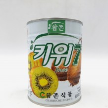 참존식품 키위원액(835ml)