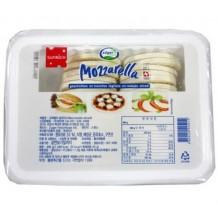 썬리취 냉동 모짜렐라 슬라이스 치즈(400g)