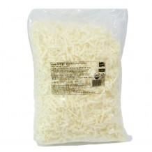 썬리취 피자치즈 자연산100% (2.5Kg)