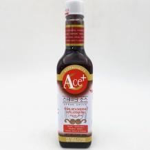 ACE+ 에이스 스테이크소스(260g)