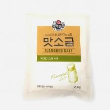 백설 맛소금(250g)