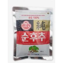 오뚜기 순후추(파우치 150g)