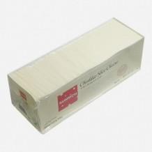 썬리취 무색소 체다슬라이스치즈(1.8g*100매 1.8KG)