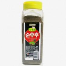 오뚜기 오쉐프 순후추(가루 PET 450g)