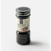 청정원 소불고기양념 (840g)