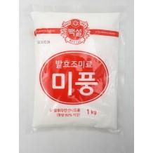 백설 미풍(1Kg)