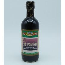 쌍노두소스(500ml 중국)