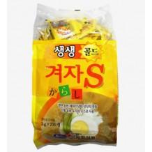 신동원 겨자(일회용 (3g*200개)