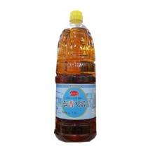 초가집 향기름 (1.8L)