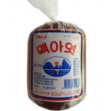 물엿(맥아 조청엿 대정 3Kg*6개/BOX)