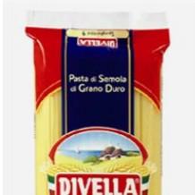 디벨라 스파게티니(9번 500g 이탈리아)