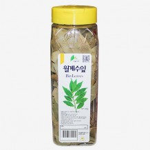 이슬나라 월계수잎(40g)