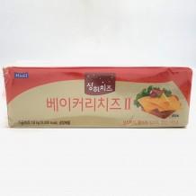매일 베이커리치즈(1.8Kg(18g*100장))
