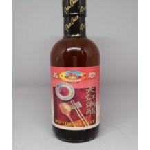 영남 홍식초(레드비네거 500ml)