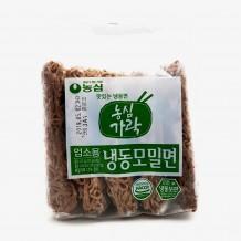 농심 메밀면(냉동 250g*5개입 1.25Kg)