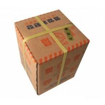 범일 콩된장(중입자 14kg)