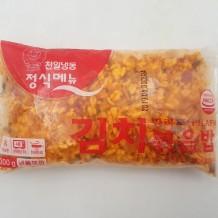 천일식품 김치볶음밥(냉동 300g)