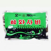 오케이 와사비 가루 (200g)