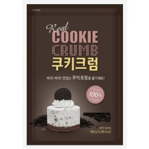 동서식품 쿠키크럼(800g)