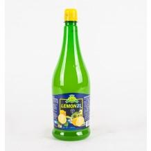 라리 레몬주스(1000ml)