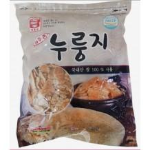 누룽지(승진 4.5kg 국내산)