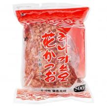 대성식품 하나가쓰오부시(코우 500g/EA 필리핀)