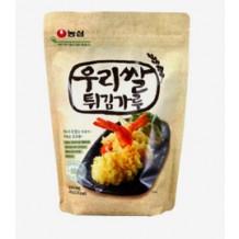 농심 쌀튀김가루(450g)