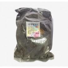 나리원 검정깨 가루(1kg)