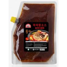 마라판다 마라탕소스(1Kg 중국)