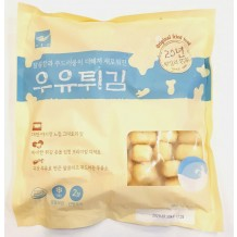 사옹원 우유튀김(1kg)