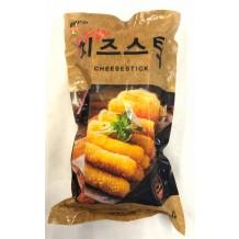 해마로 치즈스틱(1kg)