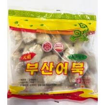 삼진 잡채어묵말이(800g)