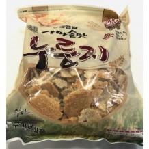 구가네 누룽지(벌크/3kg)