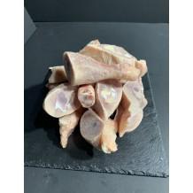 브라질산 냉동 닭 장각정육 [시에라] (5kg*2ea 10Kg)