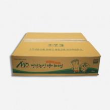 팽이버섯 (box/ 국내산)