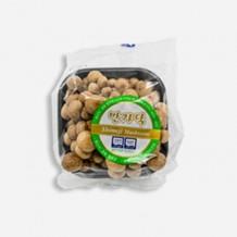 만가닥버섯 (1봉  국내산)