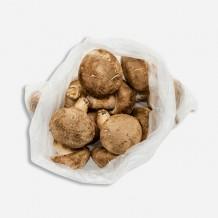 표고버섯(특 1Kg/중국산)