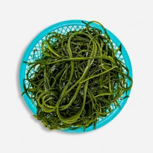 생다시마채(1kg 국내산)