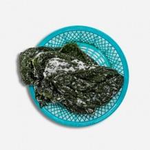 쌈다시마(1kg 국내산)