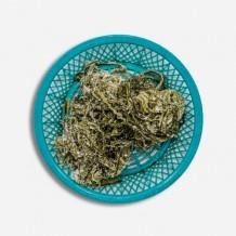 미역줄기(1kg 국내산)