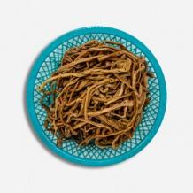 토란줄기 (1kg  중국산)
